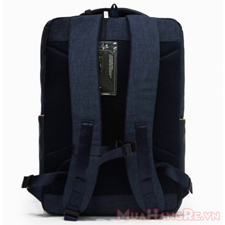 Balo-The-Toppu-TP-488-navy-3