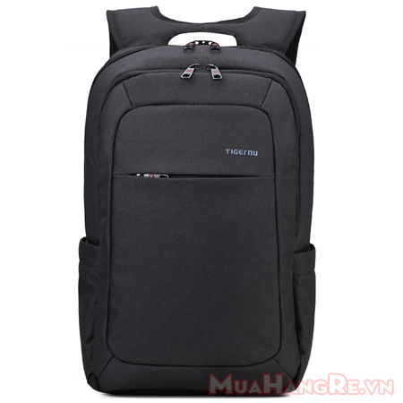 Balo-Tigernu-T-B3090A-black-1