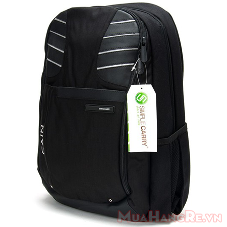 Balo-simplecarry-cain-black-1