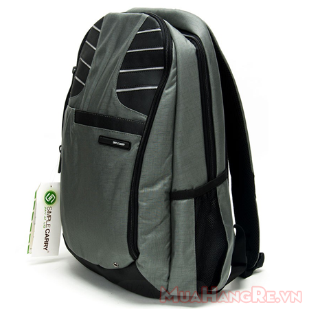 Balo-simplecarry-cain-grey-1