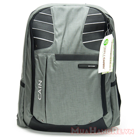 Balo-simplecarry-cain-grey-2