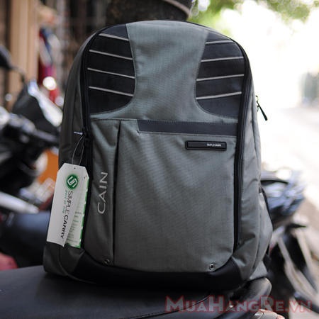 Balo-simplecarry-cain-grey-6