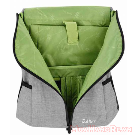 Balo-simplecarry-daisy-grey-3