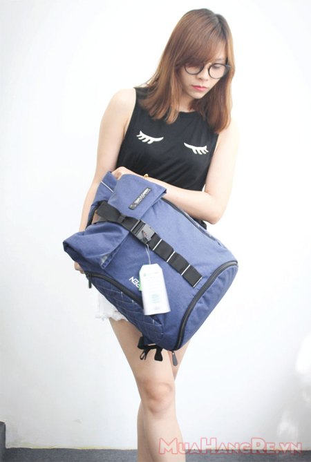 Balo-simplecarry-easy-open-navy-6