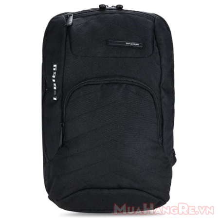 Balo-simplecarry-l-city-black-1