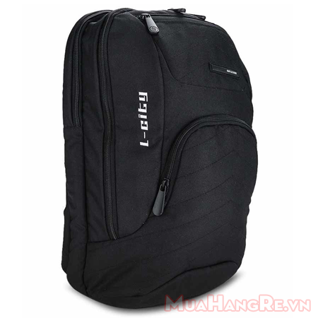 Balo-simplecarry-l-city-black-2
