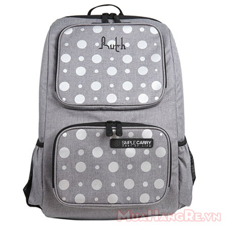Balo-simplecarry-ruth-grey-1
