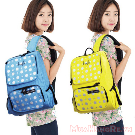 Balo-simplecarry-ruth-yellow-5