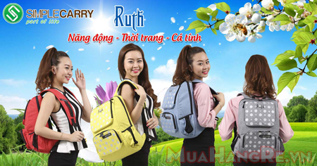 Balo-simplecarry-ruth-yellow-6