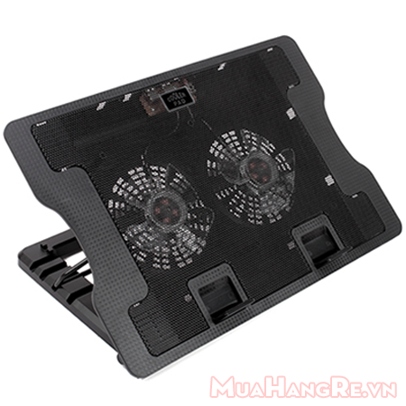 De-tan-nhiet-laptop-cooling-pad-638a-1