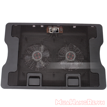 De-tan-nhiet-laptop-cooling-pad-638a-2