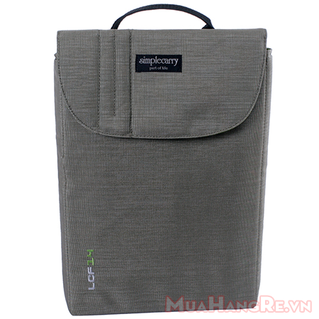 Tui-chong-soc-laptop-simplecarry-LCF14-c