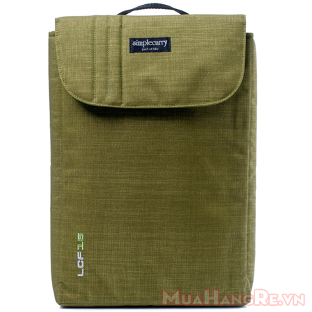 Tui-chong-soc-laptop-simplecarry-LCF15-3