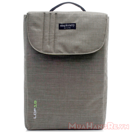 Tui-chong-soc-laptop-simplecarry-LCF15-4