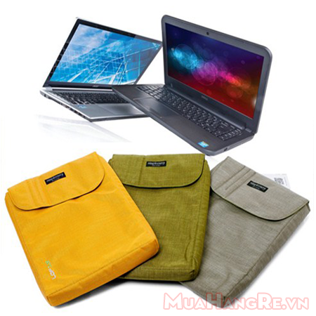 Tui-chong-soc-laptop-simplecarry-LCF16-1