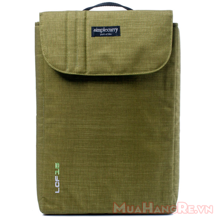 Tui-chong-soc-laptop-simplecarry-LCF16-3
