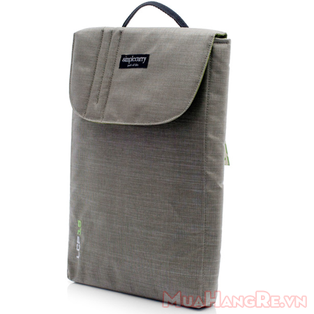 Tui-chong-soc-laptop-simplecarry-LCF16-5