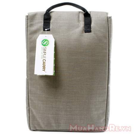 Tui-chong-soc-laptop-simplecarry-LCF16-6