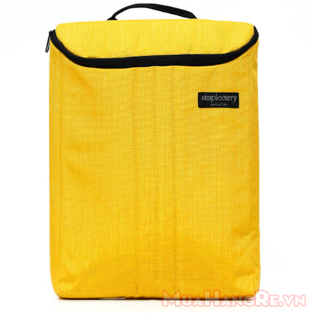 Tui-chong-soc-laptop-simplecarry-cyber-3