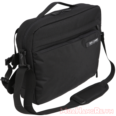 Tui-xach-laptop-simplecarry-glory-1-b