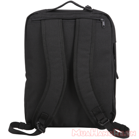 Tui-xach-laptop-simplecarry-glory-1-c