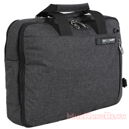 Tui-xach-laptop-simplecarry-glory-2-d_grey-1
