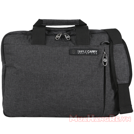 Tui-xach-laptop-simplecarry-glory-2-d_grey-2