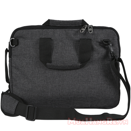 Tui-xach-laptop-simplecarry-glory-2-d_grey-3