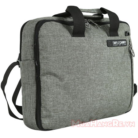 Tui-xach-laptop-simplecarry-glory-2-grey-1