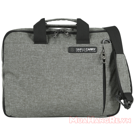 Tui-xach-laptop-simplecarry-glory-2-grey-2