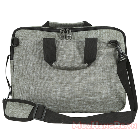 Tui-xach-laptop-simplecarry-glory-2-grey-3