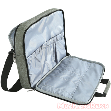 Tui-xach-laptop-simplecarry-glory-2-grey-4