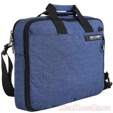 Tui-xach-laptop-simplecarry-glory-2-navy-1