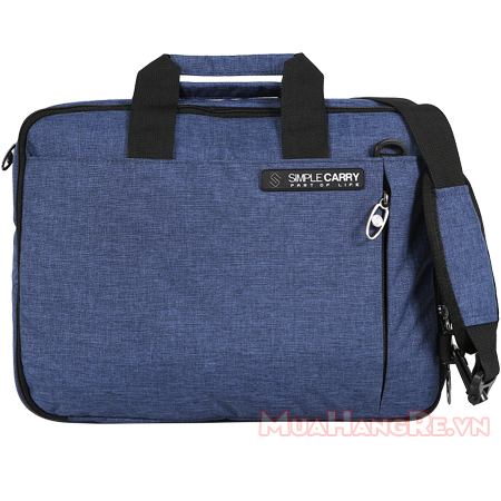 Tui-xach-laptop-simplecarry-glory-2-navy-2