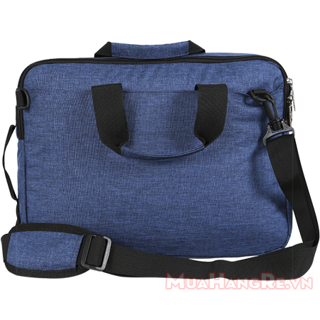Tui-xach-laptop-simplecarry-glory-2-navy-3