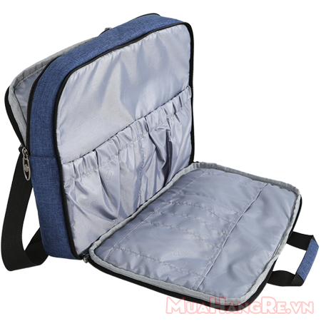 Tui-xach-laptop-simplecarry-glory-2-navy-4