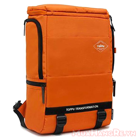 Balo-The-Toppu-TP-366-orange-2