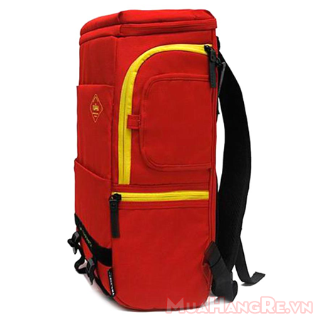 Balo-The-Toppu-TP-366-red-2