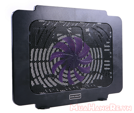 De-tan-nhiet-laptop-Coolcold-K16-2