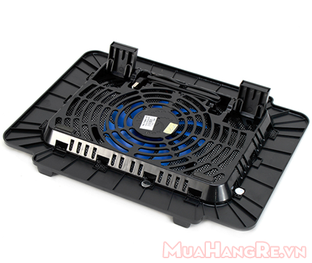 De-tan-nhiet-laptop-Coolcold-K16-4
