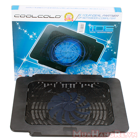 De-tan-nhiet-laptop-Coolcold-K16-8