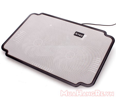 De-tan-nhiet-laptop-Cooling-pad-BJB-A9-1