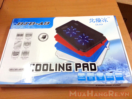 De-tan-nhiet-laptop-Cooling-pad-BJB-A9-6