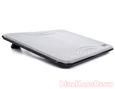 De-tan-nhiet-laptop-cooling-pad-N130-2