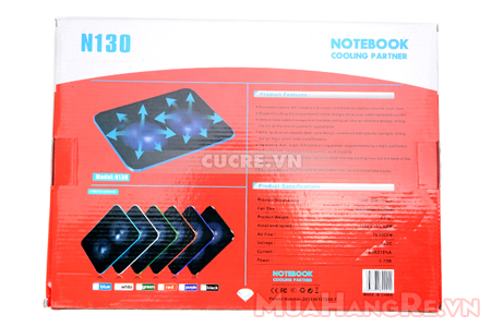 De-tan-nhiet-laptop-cooling-pad-N130-6