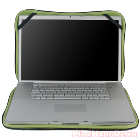 Tui-chong-soc-laptop-crumpler-the-gimp-17-7