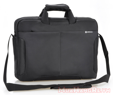 Tui-xach-laptop-brinch-bw-152-d