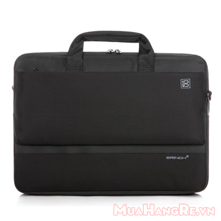Tui-xach-laptop-brinch-bw-203-a