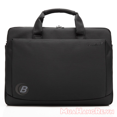 Tui-xach-laptop-coolbell-cb-2618-black-2