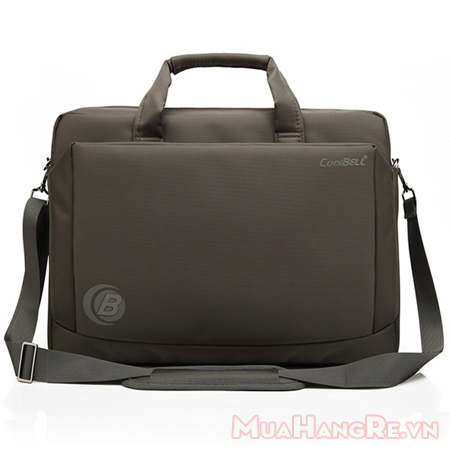 Tui-xach-laptop-coolbell-cb-2618-brown-3